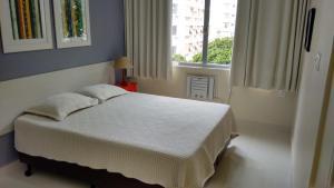 Apartamento de Temporada - Río de Janeiro