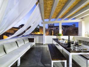 Casa Ortigia - AbcAlberghi.com