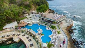 Las Brisas Acapulco (2 of 50)
