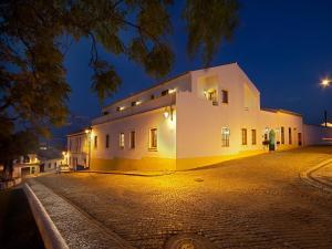 Betica Hotel Rural Pias