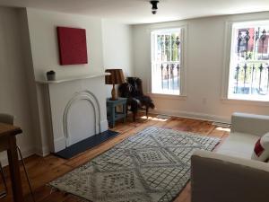 obrázek - All New Brooklyn Garden Apartment
