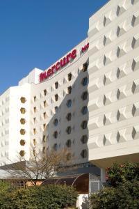 Mercure Bordeaux Centre Hotel (31 of 55)