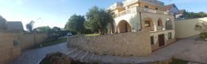 Appartamenti Villa Sabina - San Ligorio