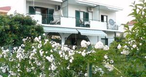 Trogirsunset Apartments, Апартаменты/квартиры - Трогир