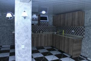 Inn David, Мини-гостиницы  Чакви - big - 157
