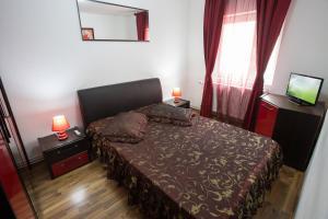 Apartament Confort - Apartment - Busteni