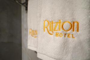 Ritzton Hotel, Szállodák  Johor Bahru - big - 18