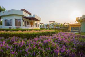 Villa Reina Resort - Ban Khanong Phra Tai