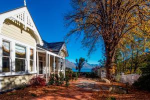 Hulbert House (17 of 31)
