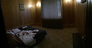 Zeleny Bereg Guest House, Affittacamere  Nikitino - big - 2