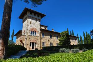 Hotel La Collegiata - abcAlberghi.com