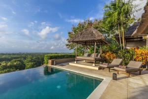 obrázek - Villa Bayu