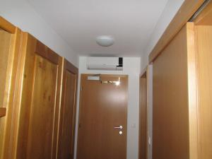Apartment Iris