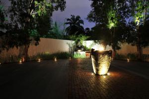 Villa Samadhi (17 of 33)