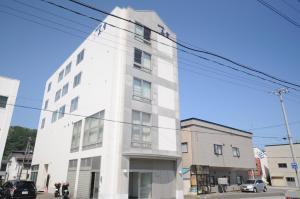 Auberges de jeunesse - Hotel Miyuki