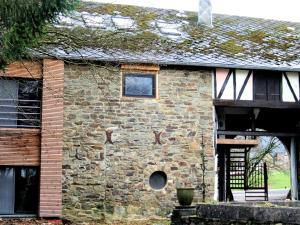 Koetshuis Studio
