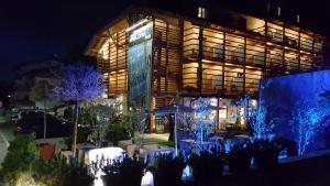Smart Hotel Saslong - AbcAlberghi.com