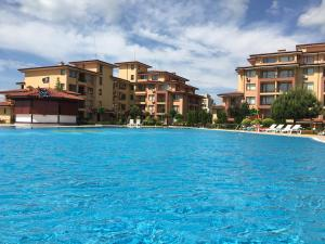 Ferie Apartments in Magic Dreams Complex - Sveti Vlas