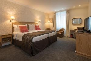 Hotel Bristol (24 of 40)