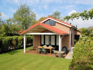 obrázek - Holiday home Duinkroft
