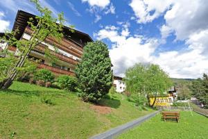 Apartments Valverda - AbcAlberghi.com