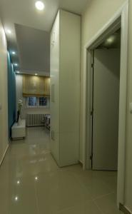 Apartments Jevremova, Apartmány  Belehrad - big - 6