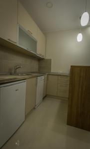 Apartments Jevremova, Apartmány  Belehrad - big - 51