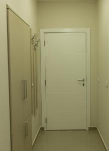 Apartments Jevremova, Apartmány  Belehrad - big - 26