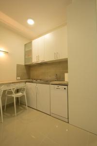 Apartments Jevremova, Apartmány  Belehrad - big - 5