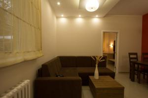 Apartments Jevremova, Apartmány  Belehrad - big - 36