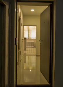 Apartments Jevremova, Apartmány  Belehrad - big - 38
