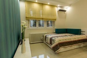 Apartments Jevremova, Apartmány  Bělehrad - big - 1