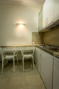 Apartments Jevremova, Apartmány  Belehrad - big - 4