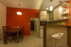 Apartments Jevremova, Apartmány  Belehrad - big - 50