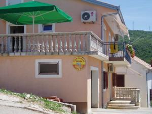 Apartment Bionda, Apartments  Senj - big - 34