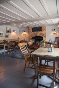 The Chequers Inn (26 of 60)