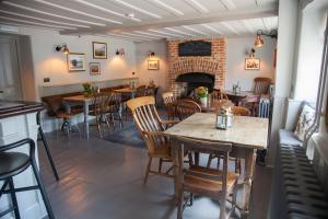 The Chequers Inn (18 of 60)