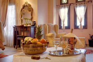 Hostels e Albergues - Guesthouse Iris
