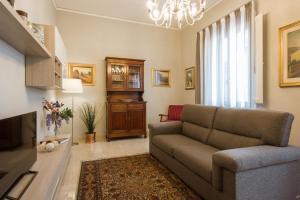 Apartment Beccaria - AbcAlberghi.com