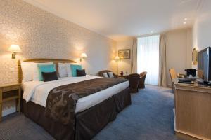 Hotel Bristol (32 of 55)