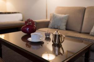 Hotel Bristol (27 of 40)