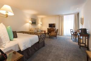 Hotel Bristol (31 of 40)