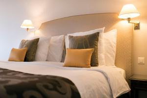 Hotel Bristol (5 of 55)