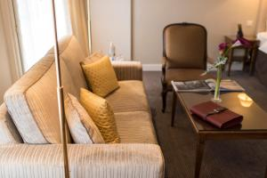 Hotel Bristol (36 of 40)
