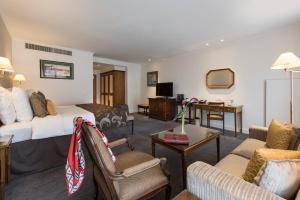 Hotel Bristol (33 of 40)
