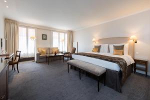 Hotel Bristol (35 of 40)