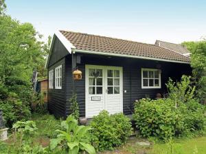 obrázek - Holiday home Bebke s Cottage