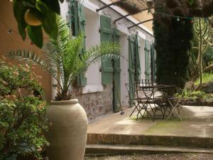 Maison de vacances - Hyeres - Hyères
