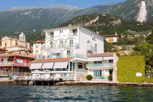 Hotel Vega - AbcAlberghi.com