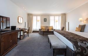 Hotel Bristol (34 of 40)